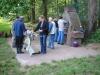 freundschafts-angeln-2007-10