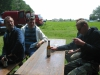 freundschafts-angeln-2007-6