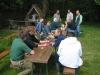 freundschafts-angeln-2007-9