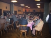 herbstfest-2005-11