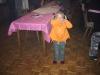 herbstfest-2005-14