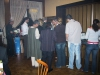herbstfest-2005-22