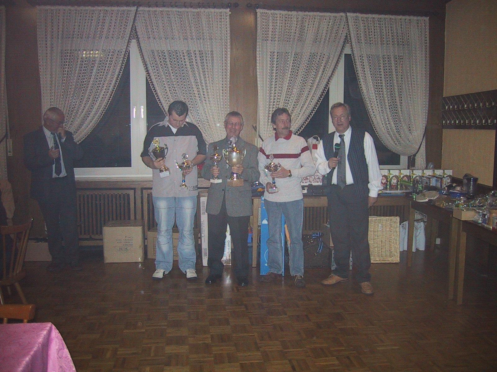 herbstfest-2006-1