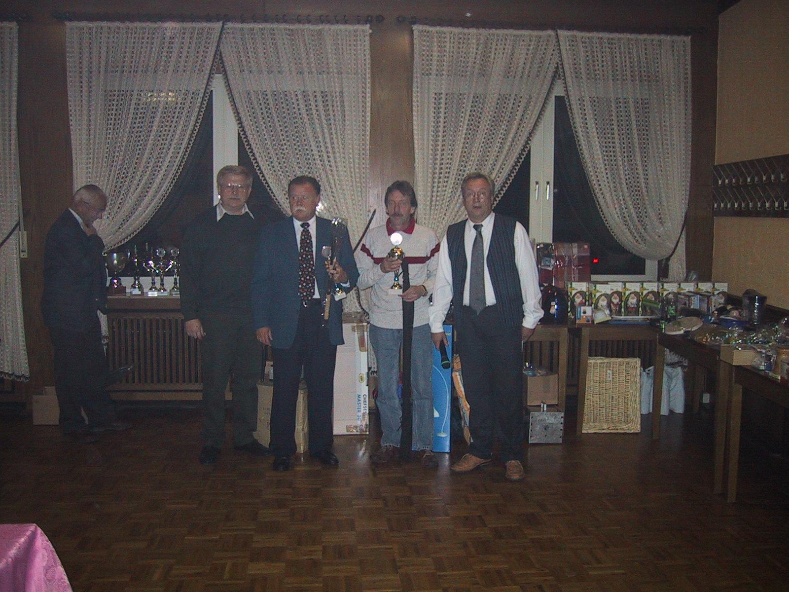 herbstfest-2006-10