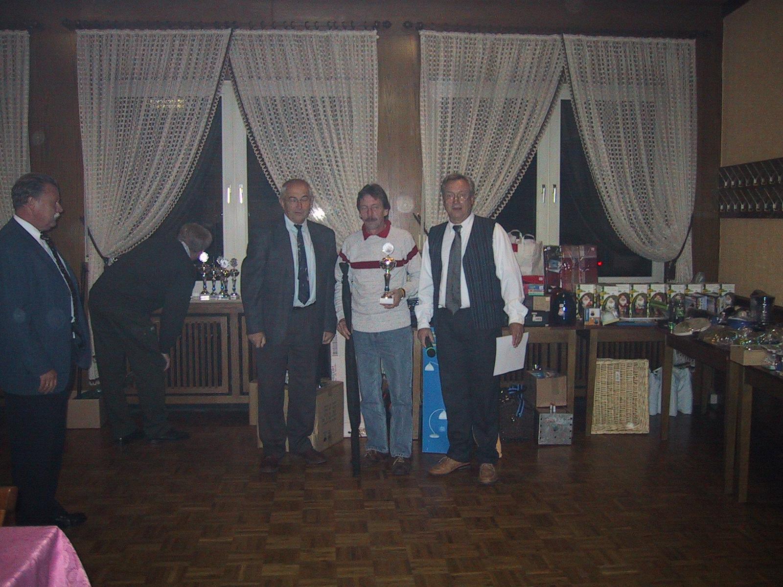 herbstfest-2006-11