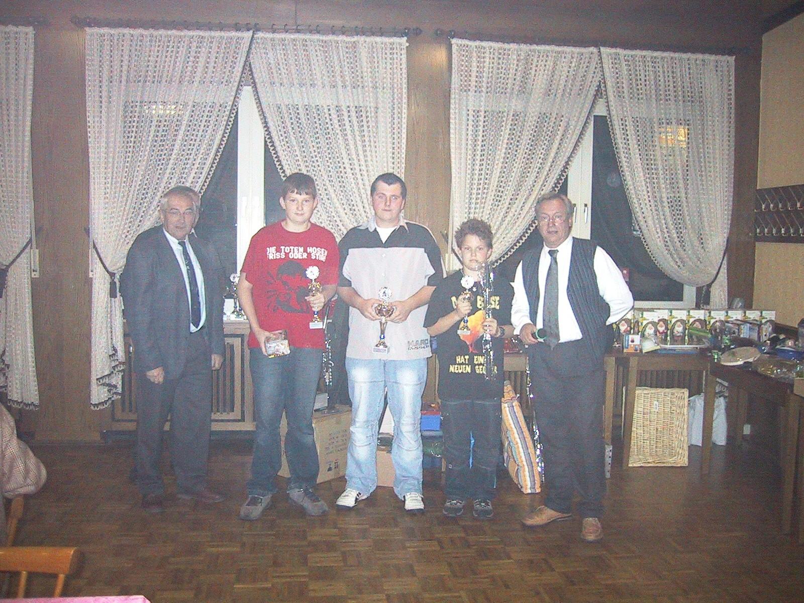 herbstfest-2006-12