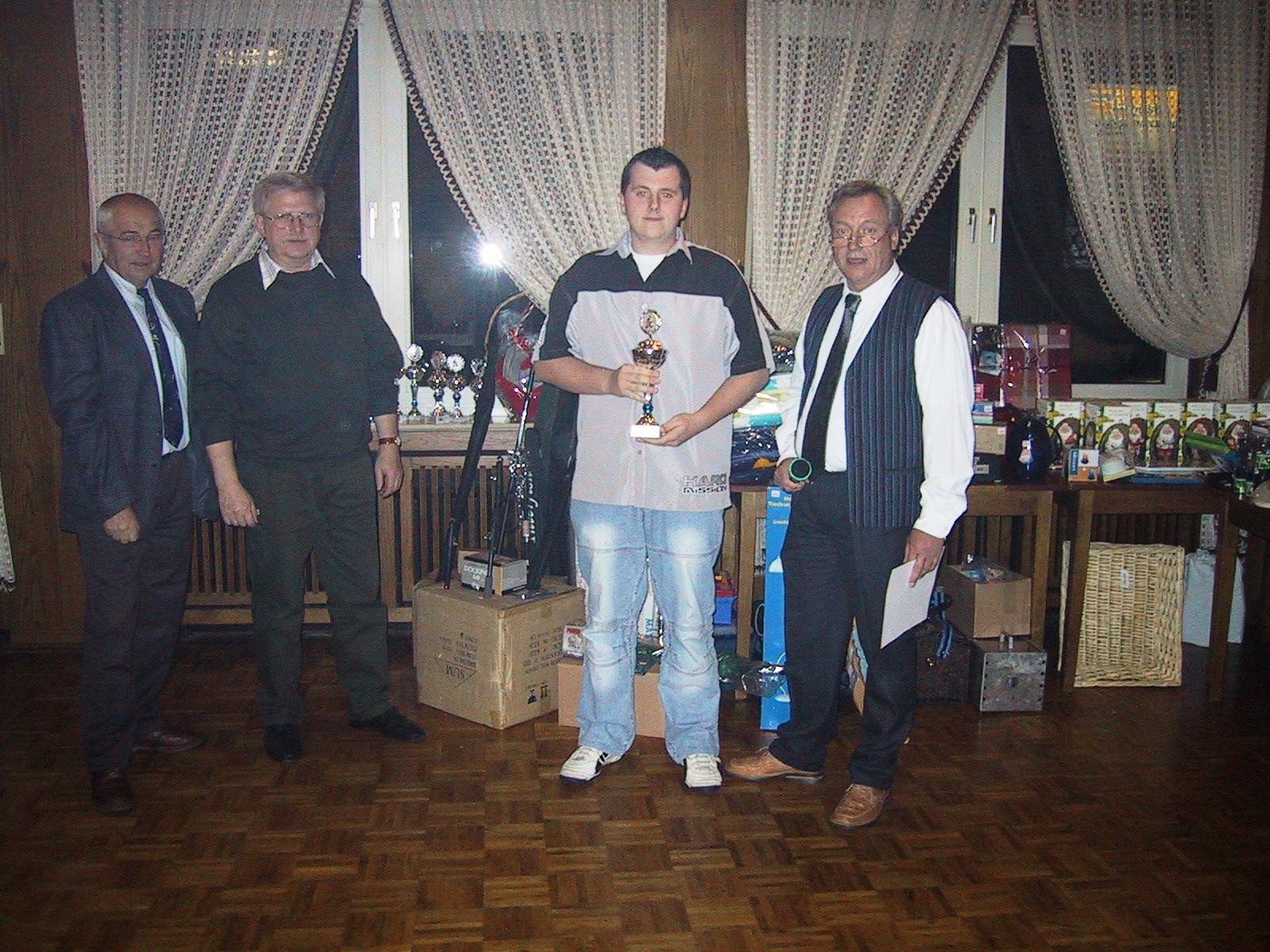 herbstfest-2006-15