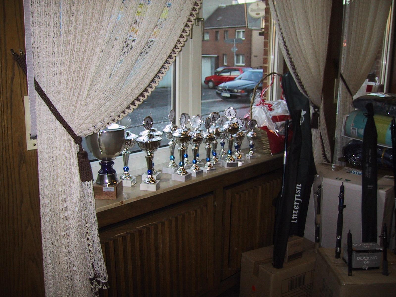 herbstfest-2006-17