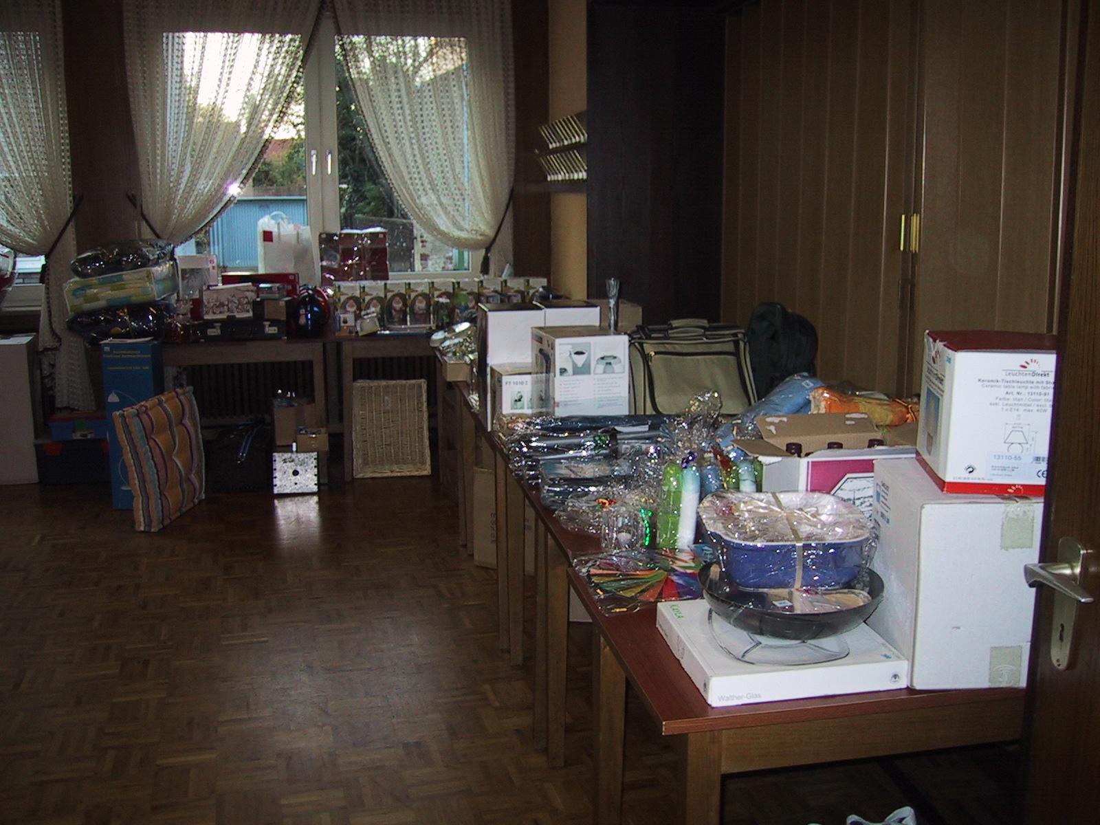 herbstfest-2006-18