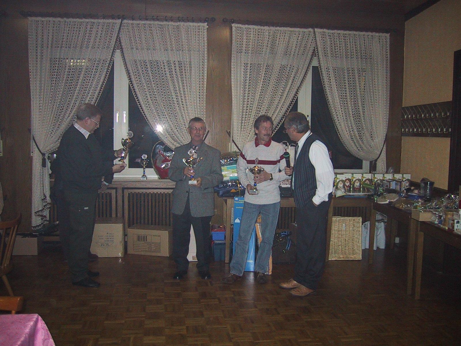 herbstfest-2006-2