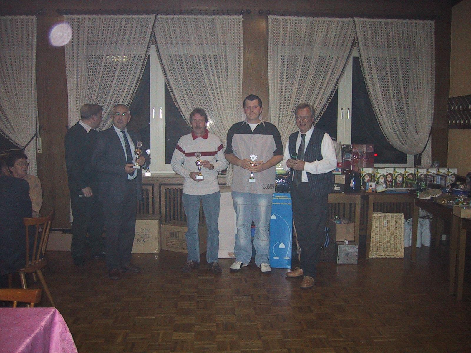 herbstfest-2006-4