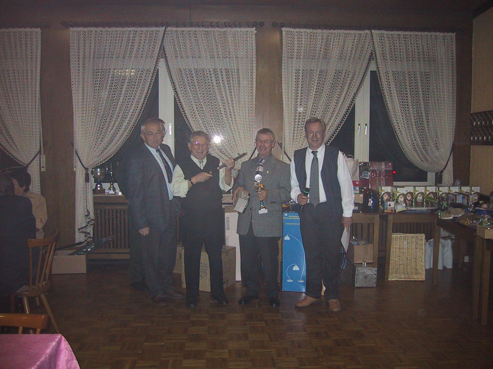 herbstfest-2006-5