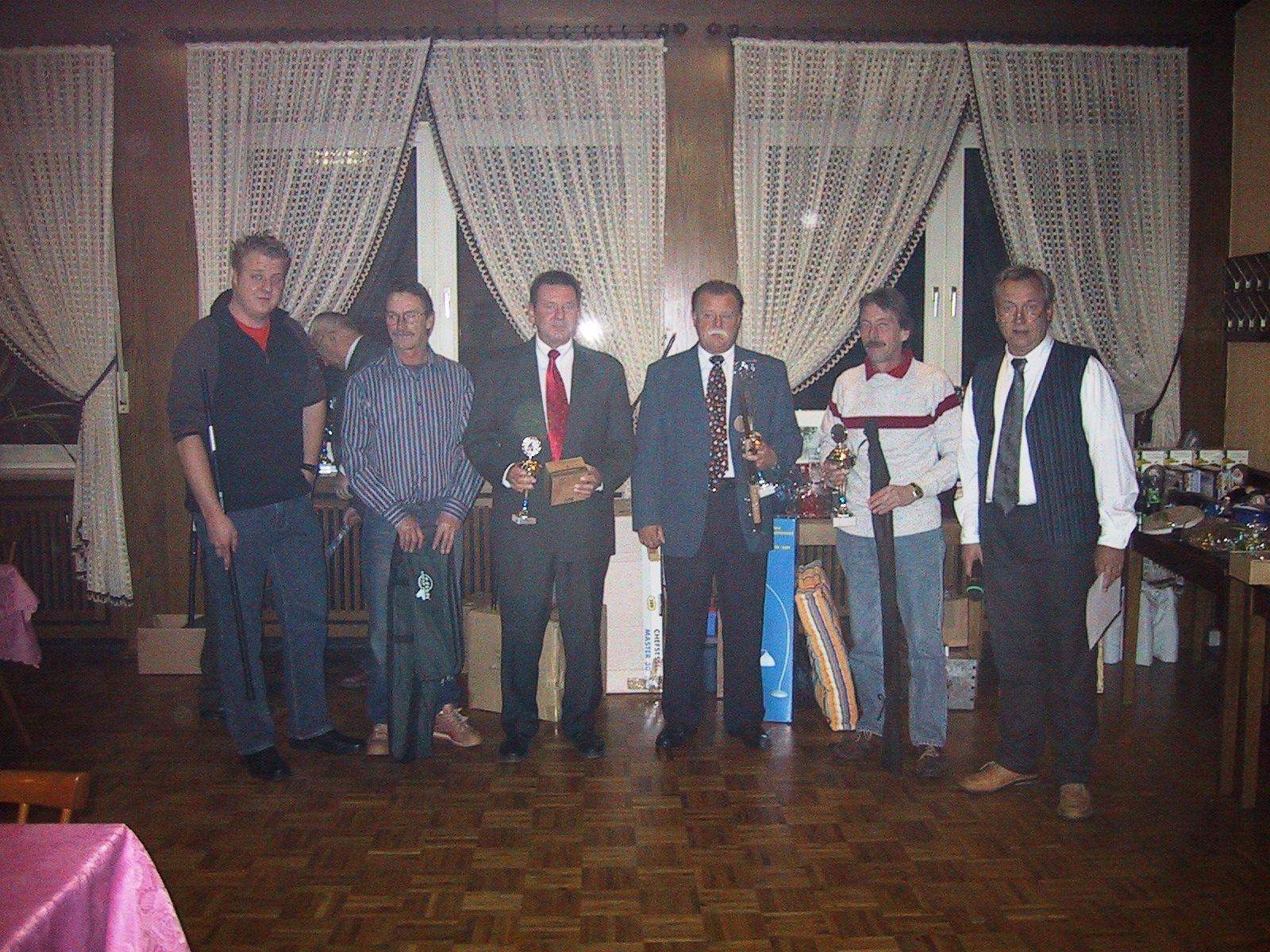 herbstfest-2006-8
