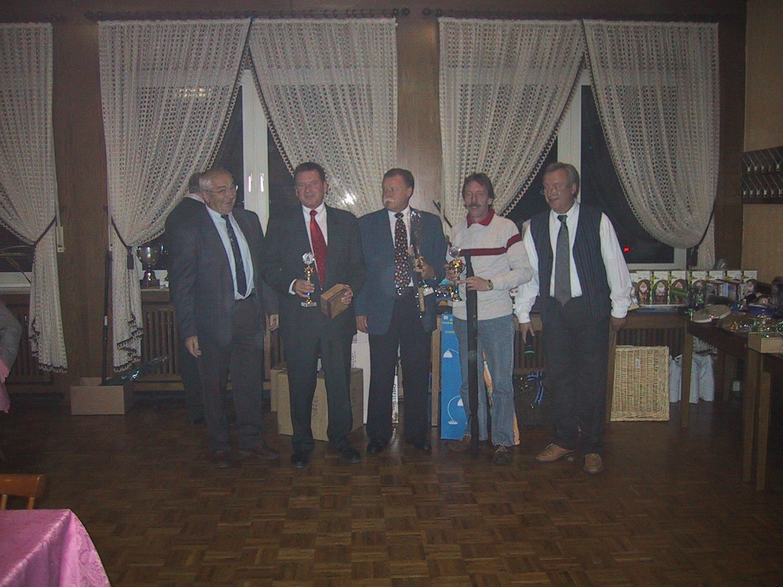 herbstfest-2006-9