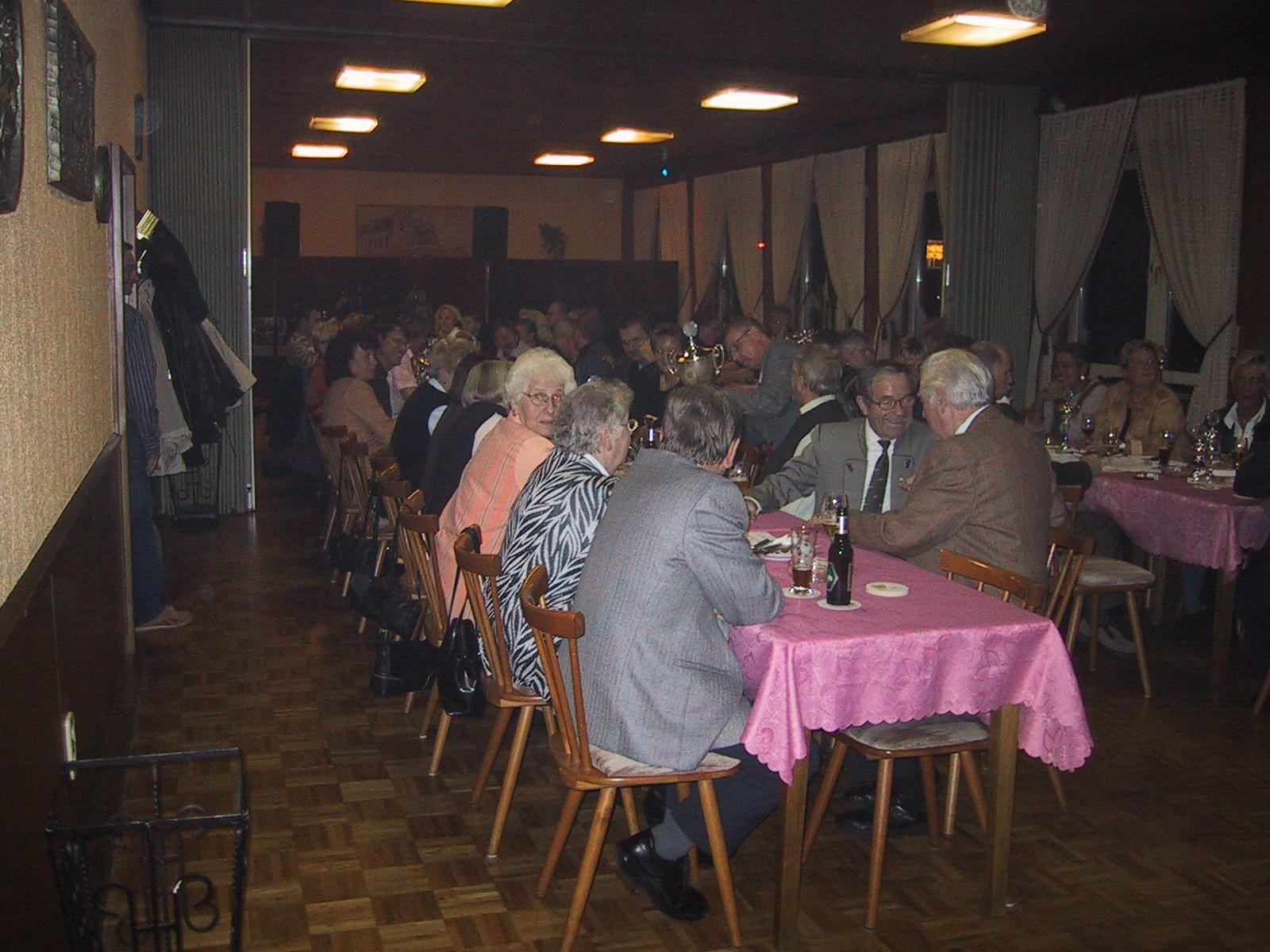 herbstfest-2006