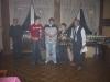 herbstfest-2006-13