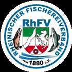 rhfv_logo
