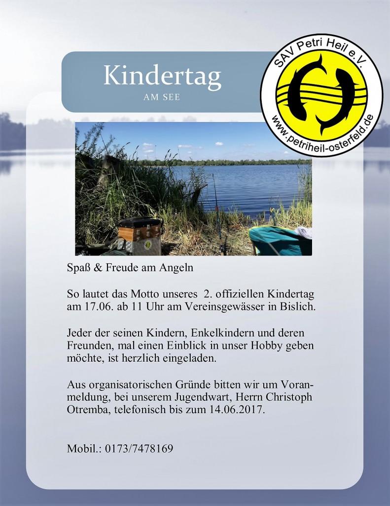 Kindertag-2017