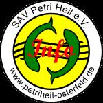 logo-rund-ggw-info-2018